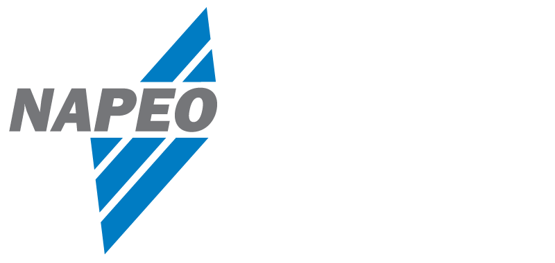 BrightMove provides PEO software to NAPEO and its members